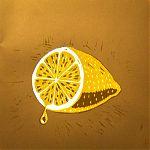 linosnede 2013 - Rick - citroen