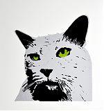 linosnede-Louike---Kat---13-07-15---Atelier-Congo-Henny-van-Ham