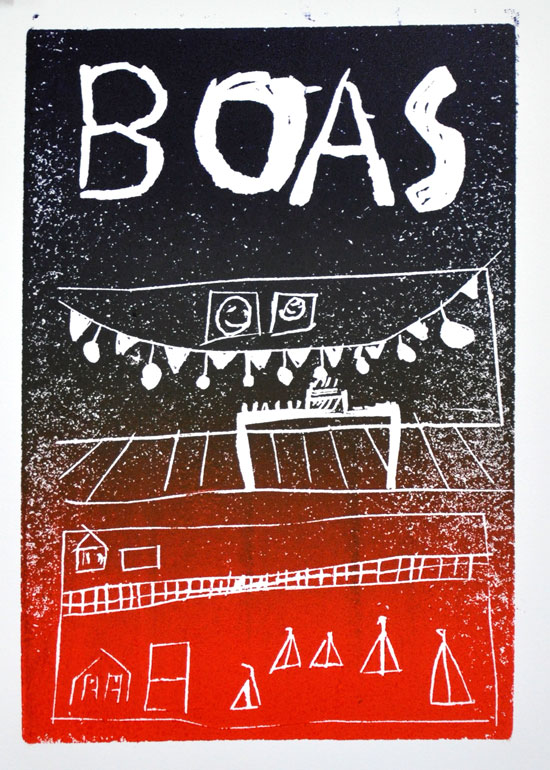 linosnede-2015-Boas---Atelier-Congo-Henny-van-Ham