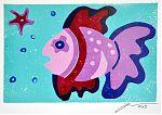 linosnede-2015---Vis-van-José---Atelier-Congo---Henny-van-Ham