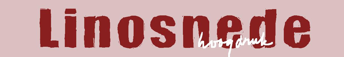 linosnede-sitekop